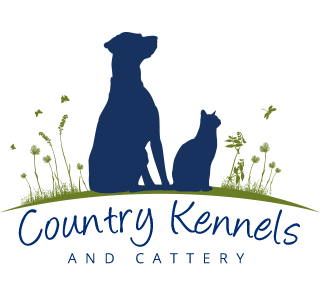 Country Kennels & Cattery Dorset